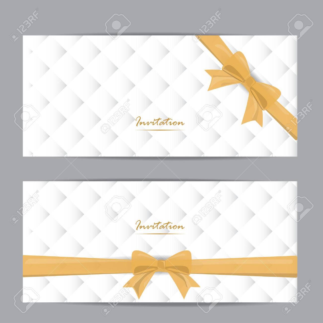 Tolle Business Geschenkgutschein Schablone Frei Fotos - Bilder für ...