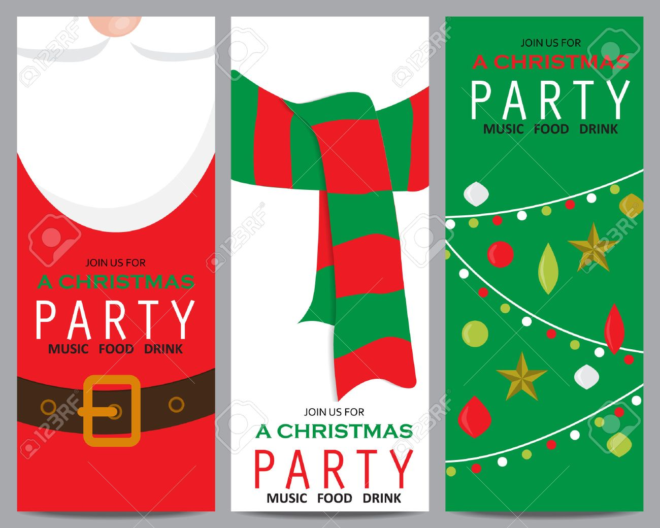 Christmas Party Ticket Template Free meeting agenda outline – Downloadable Christmas Party Invitations Templates Free