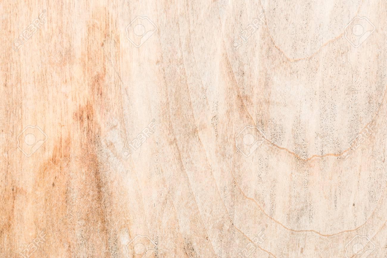 Legno Naturale Sbiancato : Legno sbiancato struttura molto vecchia quercia il legno grezzo
