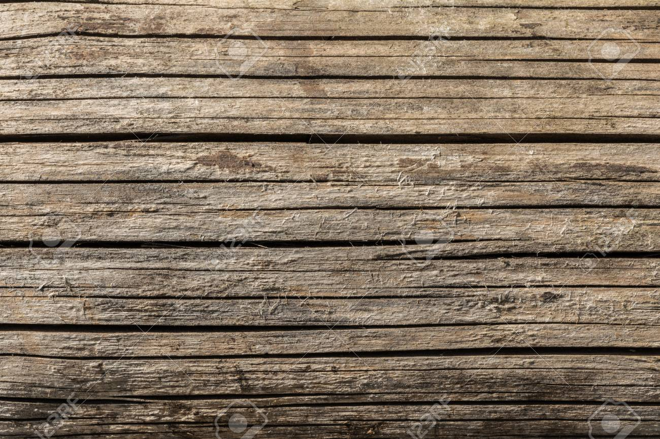 Image result for weathered cracked lumber images