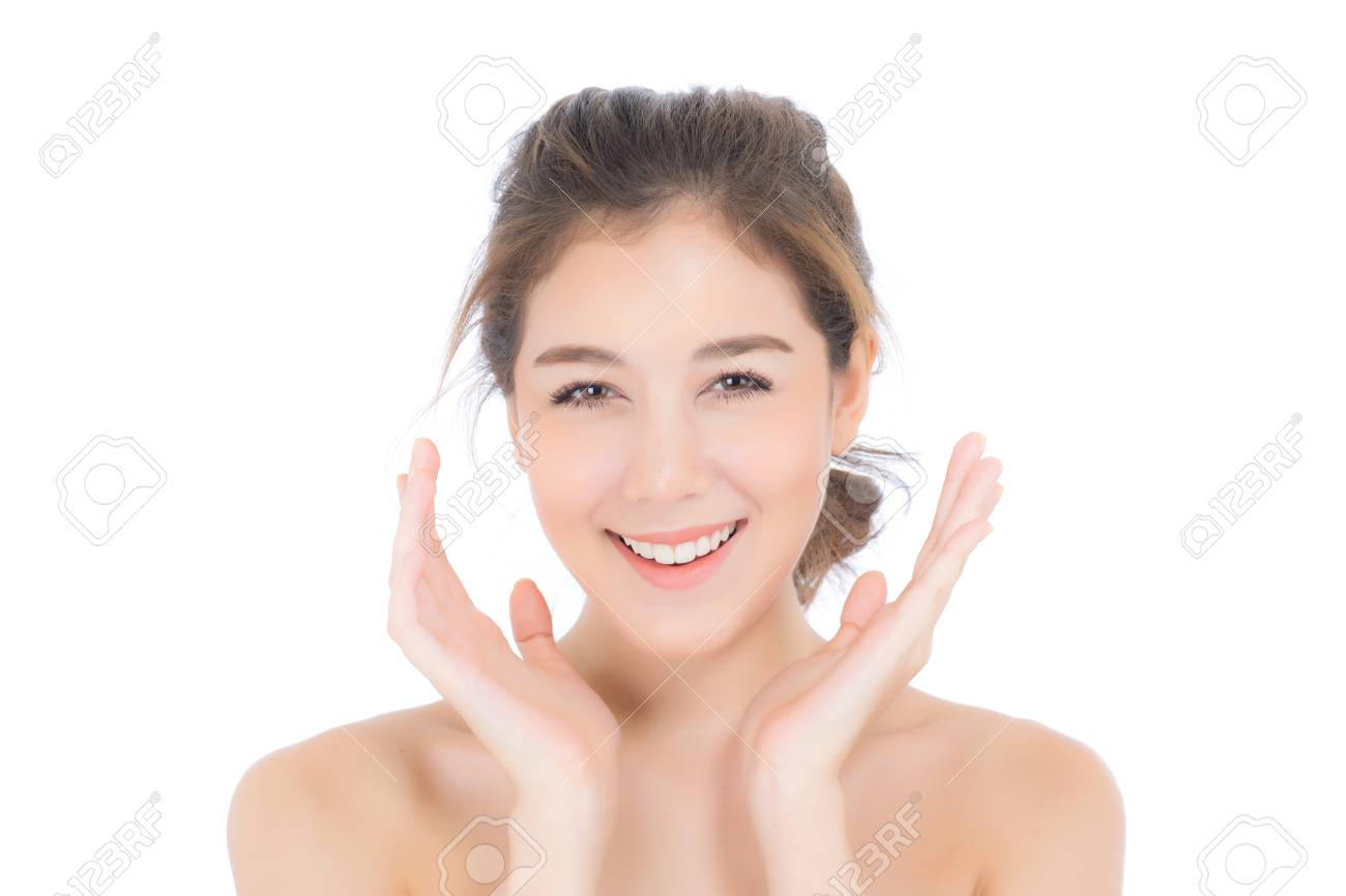 https://previews.123rf.com/images/nnudoo/nnudoo1709/nnudoo170900186/86894571-beautiful-girl-with-makeup-woman-and-skin-care-cosmetics-concept-attractive-asian-girl-on-face-isola.jpg