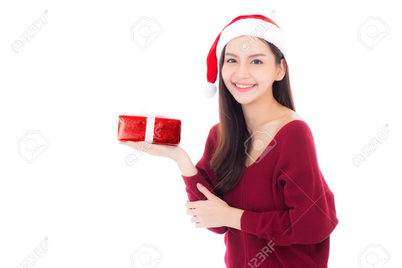 what is a good present for a girlfriend on christmas