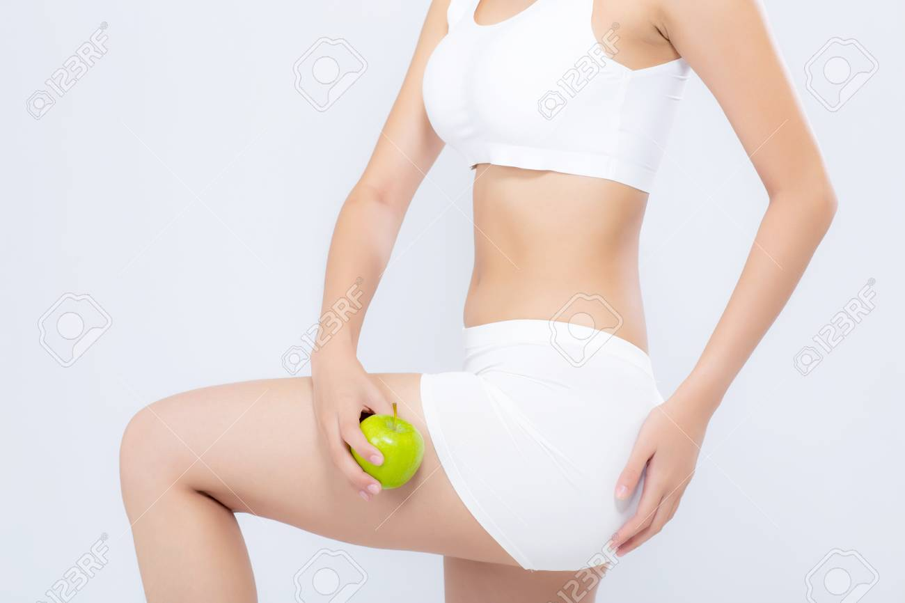 Nude creampie pussy pump