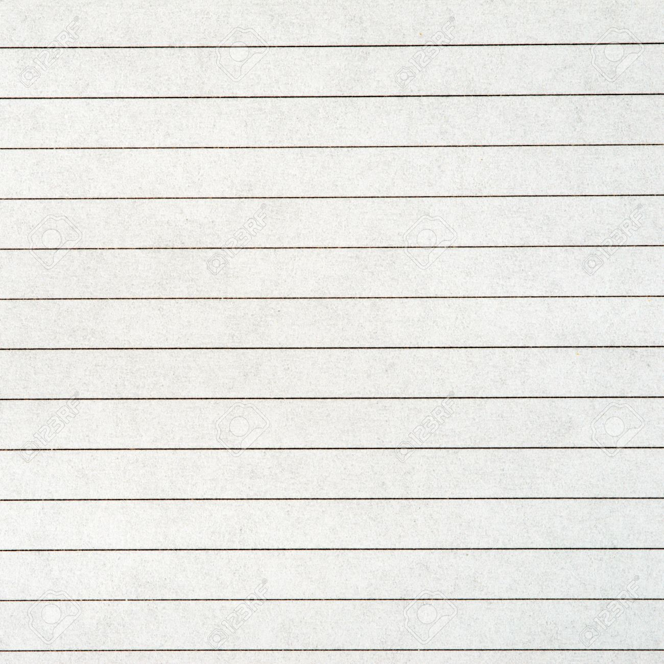 close up of a blank sheet of paper stock photo picture and royalty