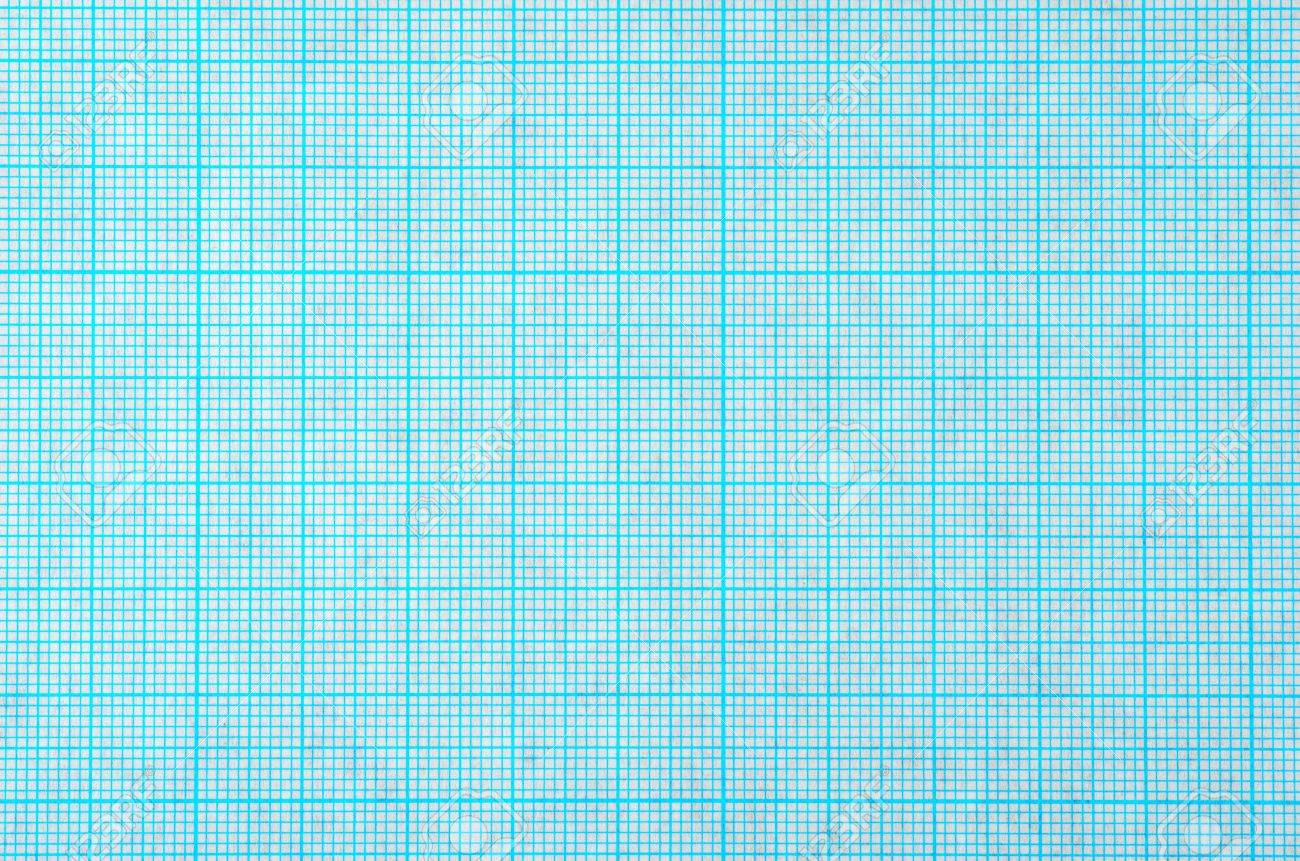 Close up of a measurement grid scale paper background Stock Photo - 12550523