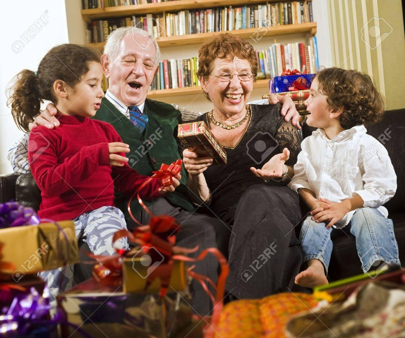 Хочу бабушку 50 60 лет 15 фотография