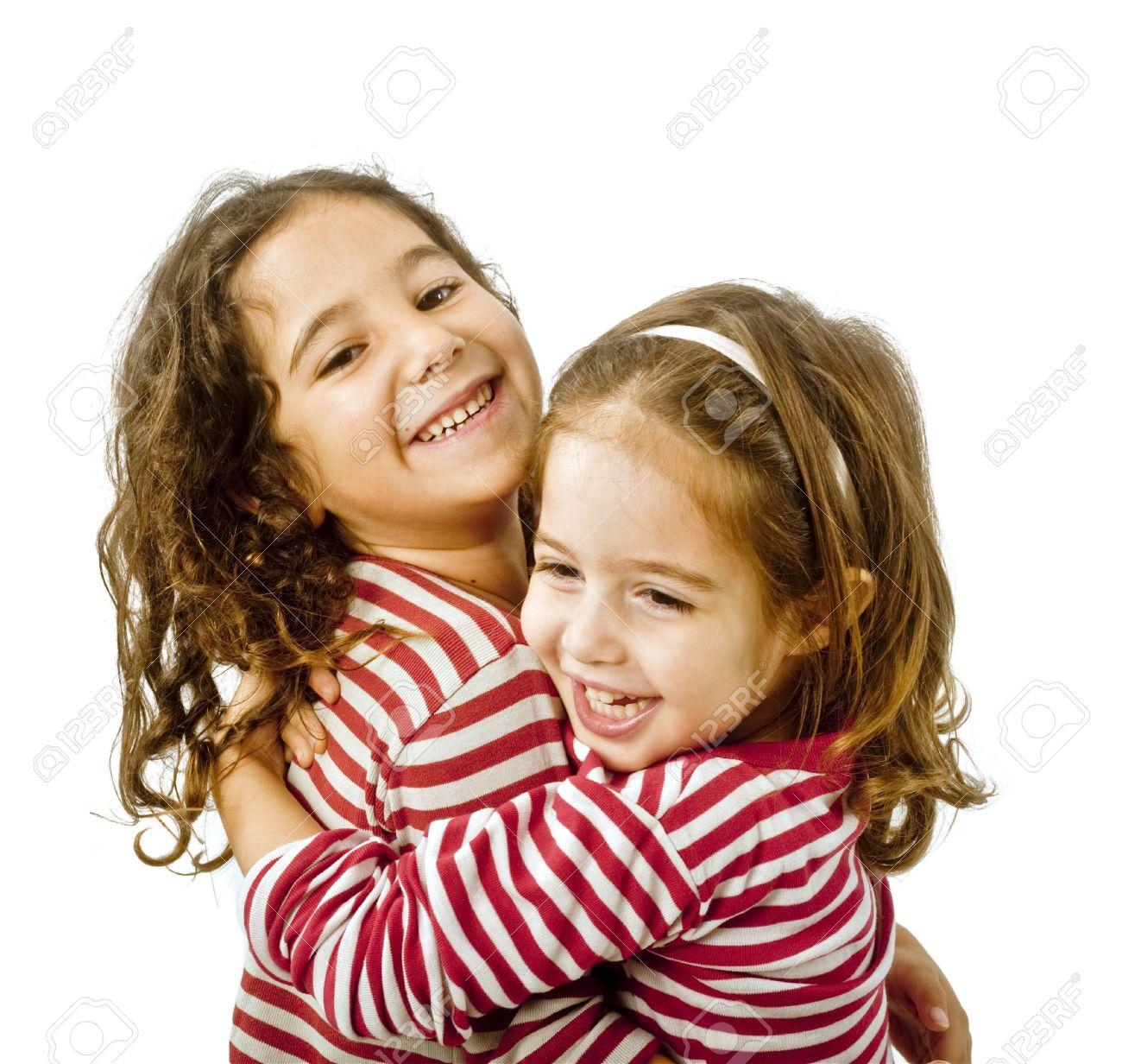 Смотреть как брат с сестрой первый раз занимаются сексом 21 фотография