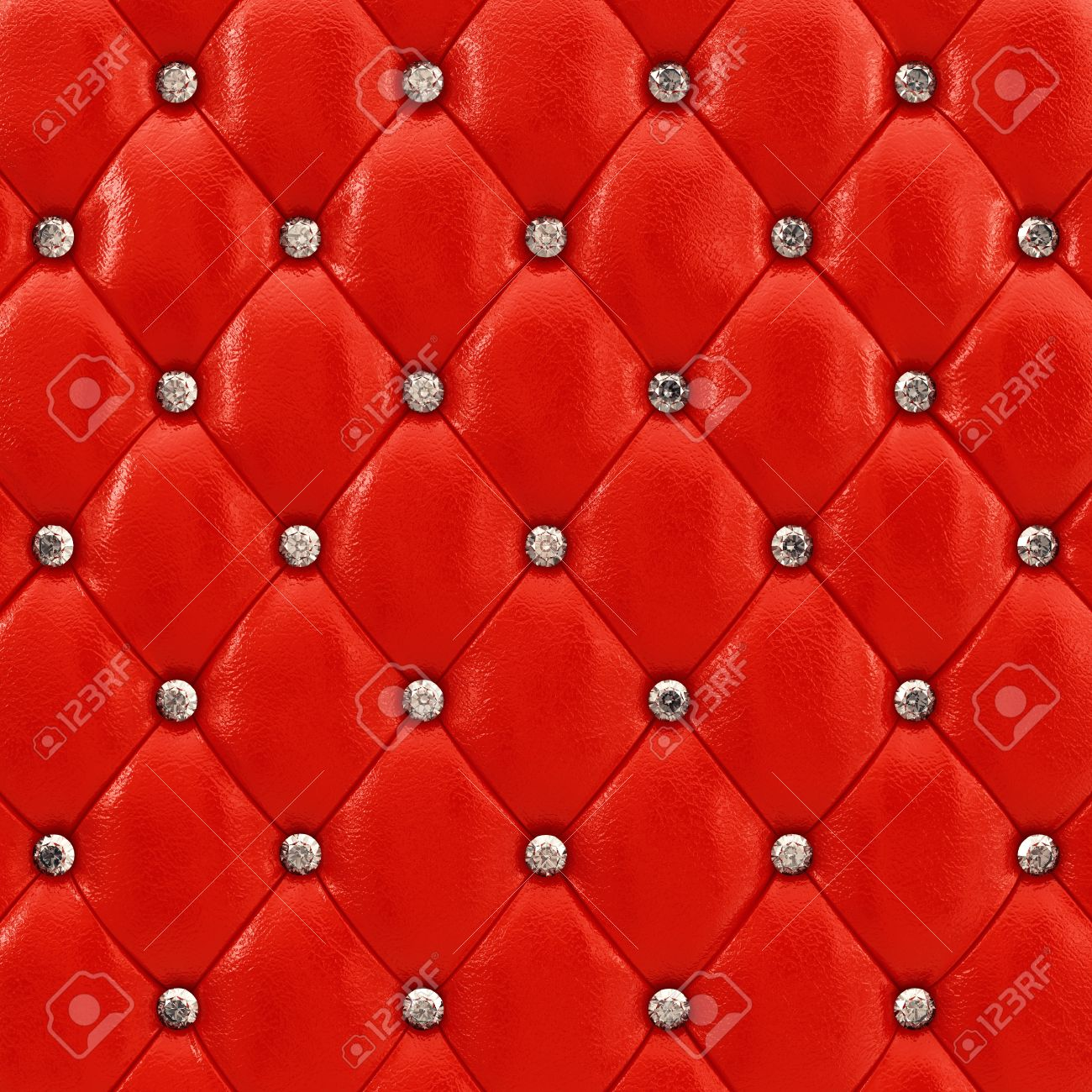 Leather cushion texture - Black Leather Upholstery Pattern 3d Illustration Stock Illustration 10746266