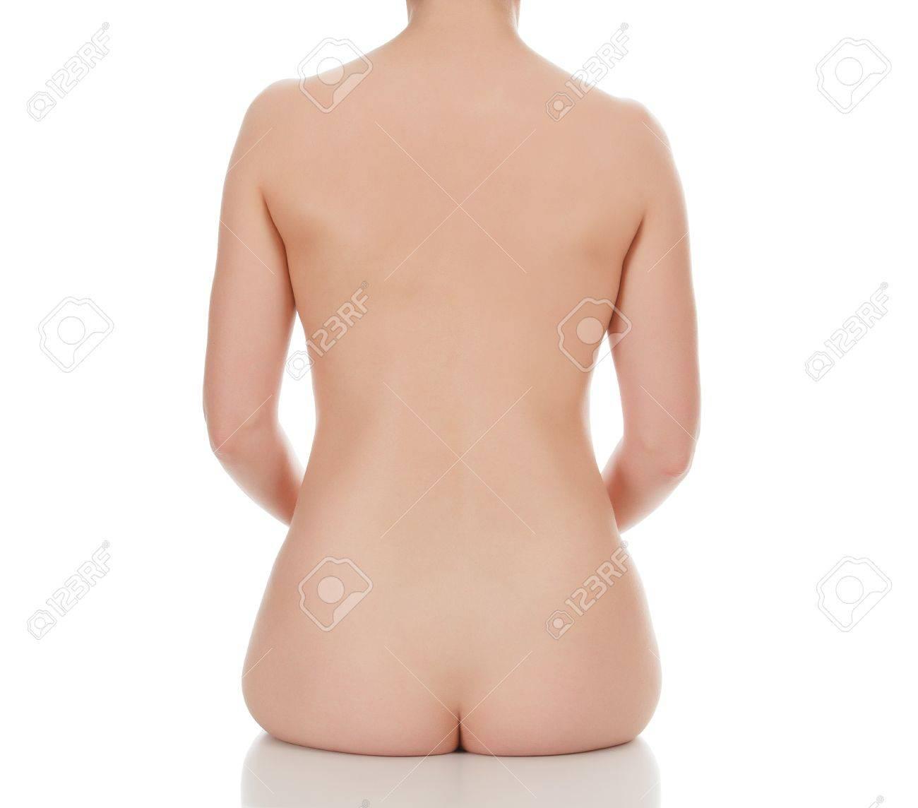 melissa garcia naked