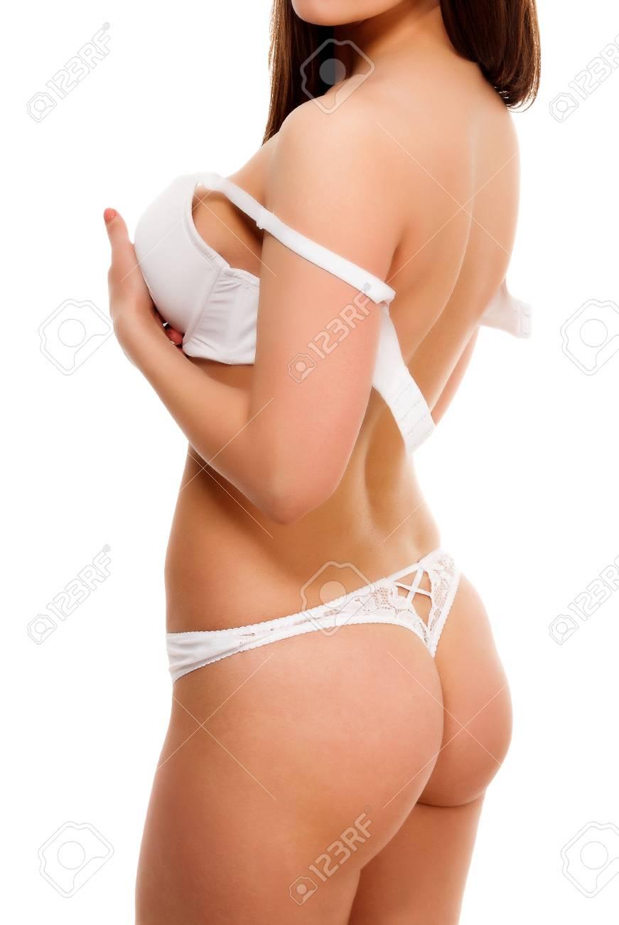 Orgasm denial hentai
