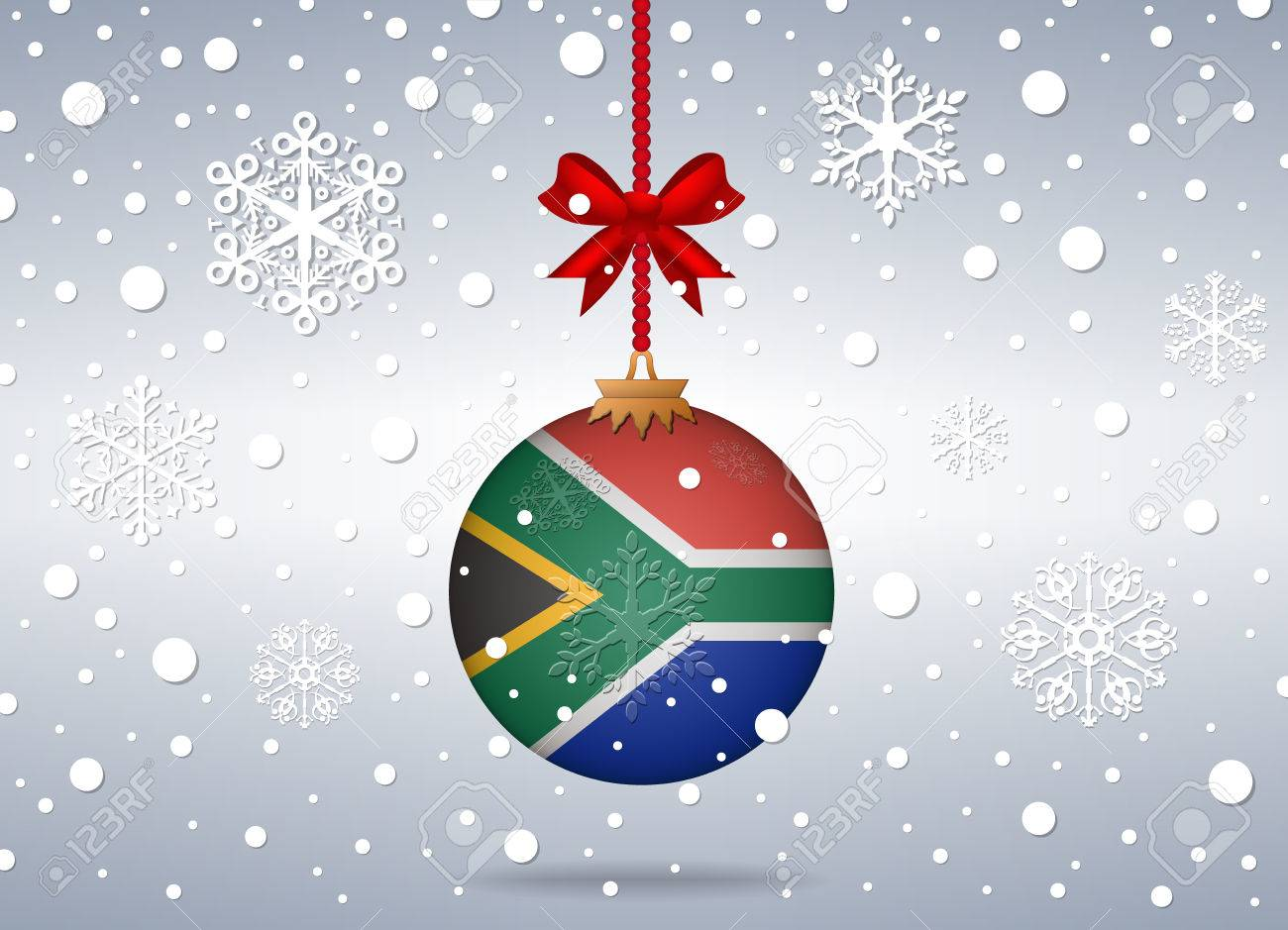 Christmas In South Africa Images.Christmas Background South Africa