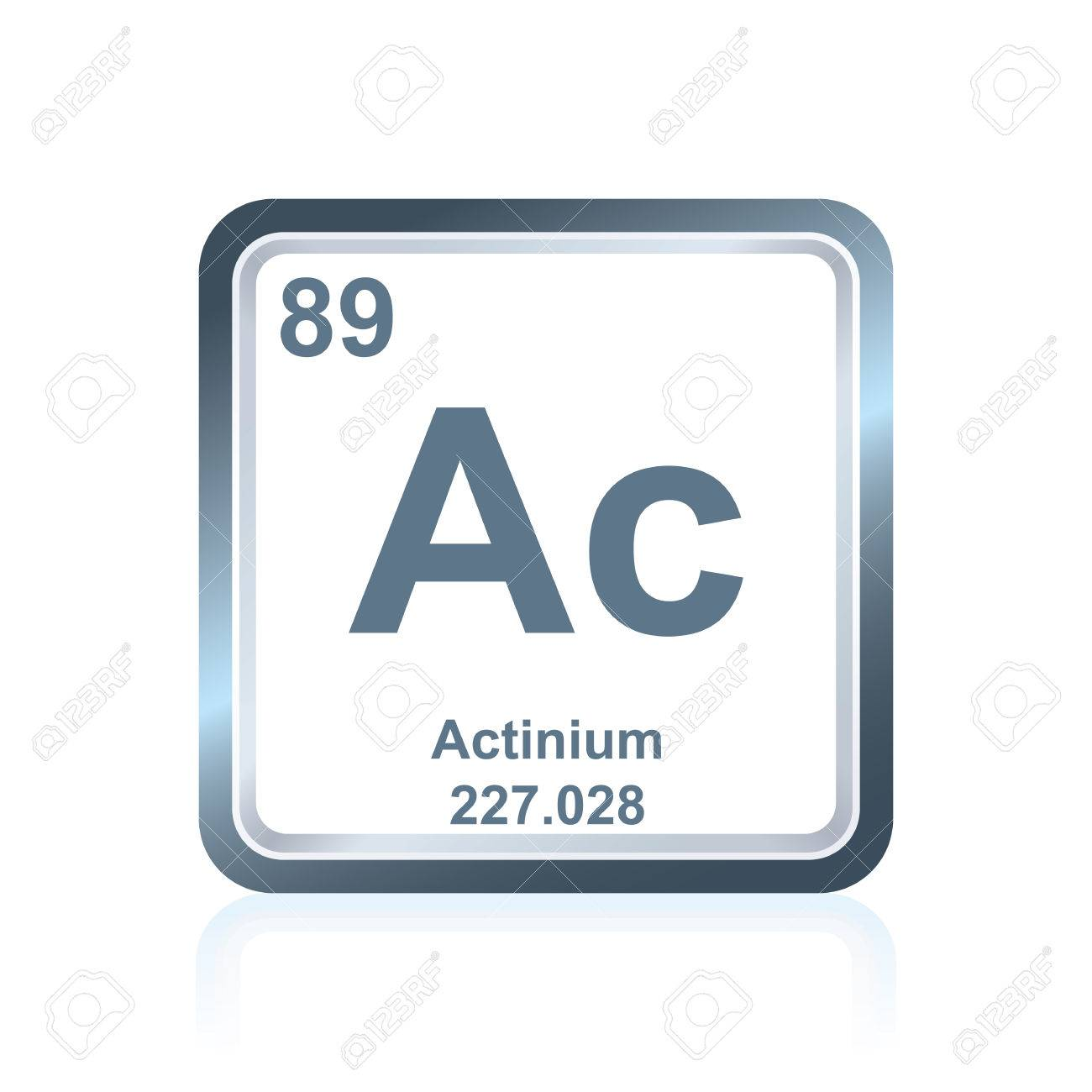 Modern periodic table creator image collections periodic table modern periodic table creator choice image periodic table images consult the periodic table on page 180 gamestrikefo Gallery