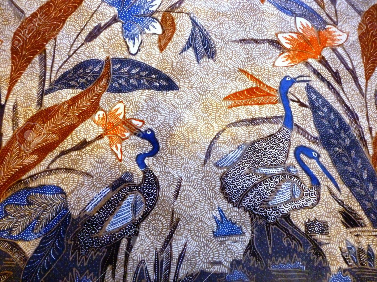 28879765-javanese-batik-seamless-pattern-from-kudus-central-java-indonesia.jpg