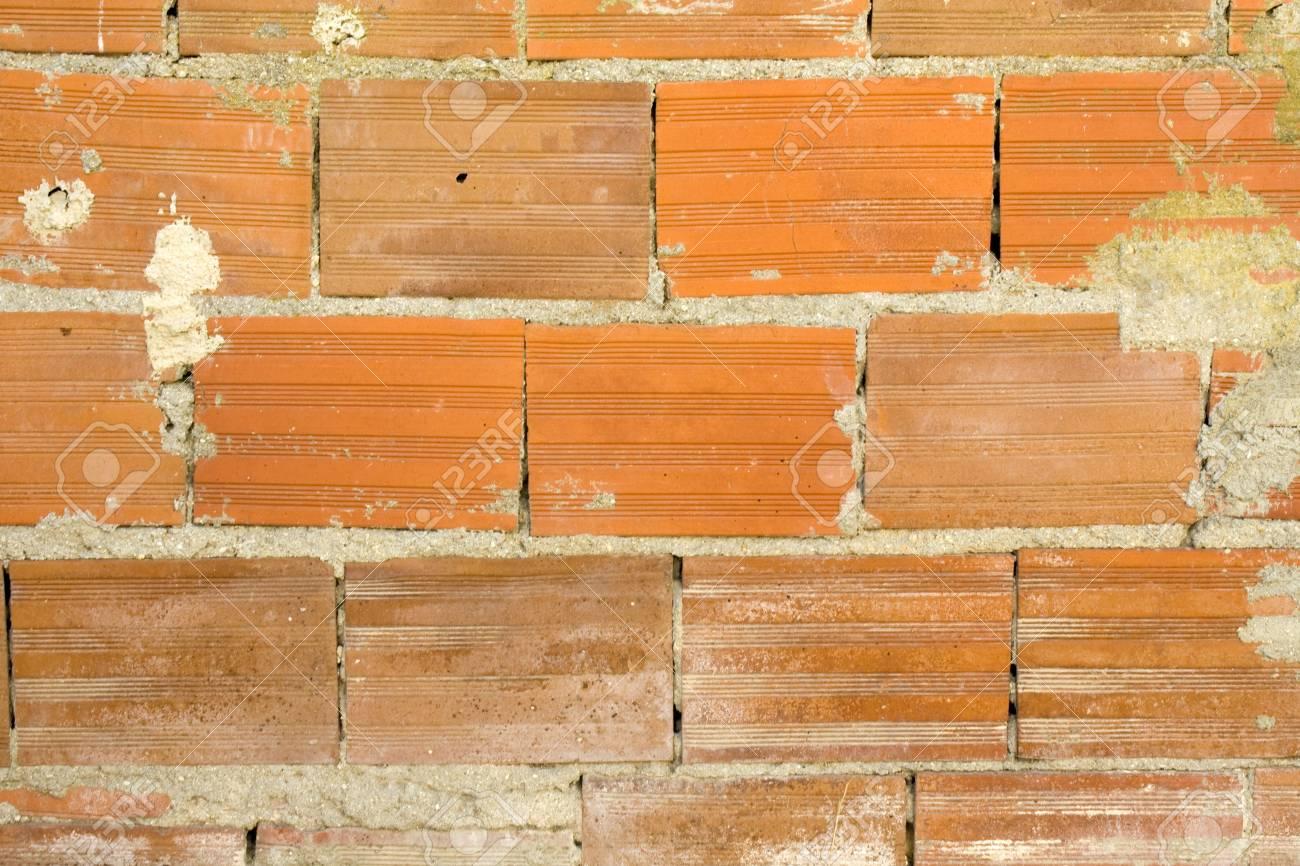 wall Stock Photo - 5752832