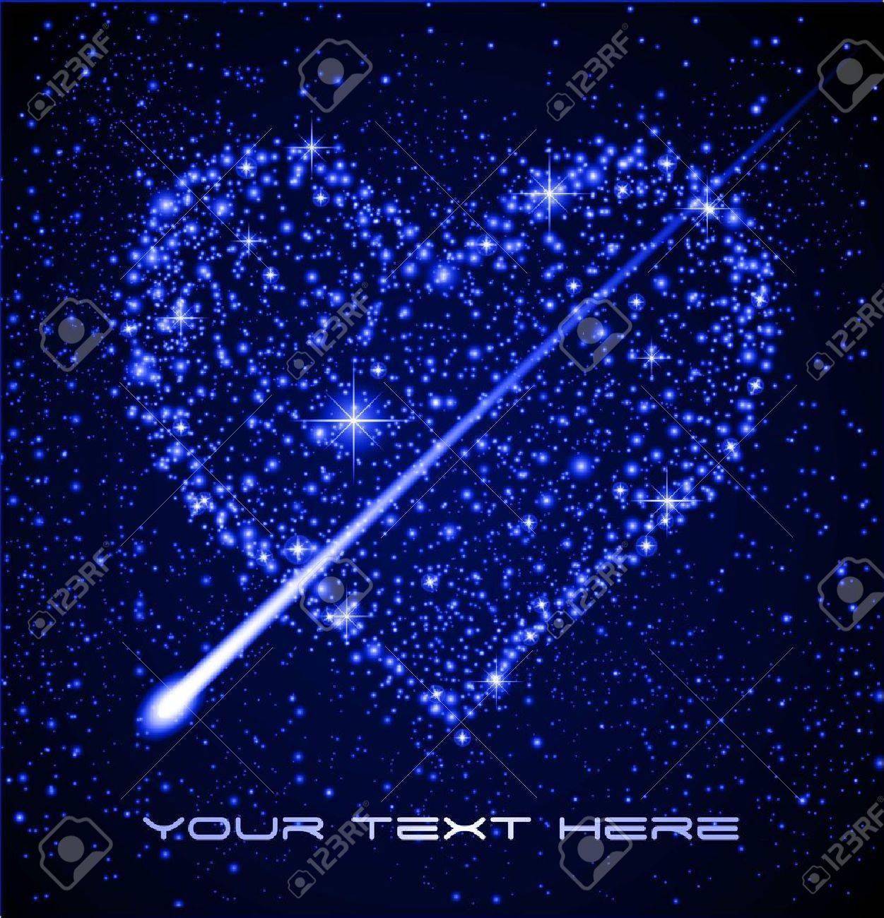 12807578-fond-de-l-espace-coeur-%C3%A9toile-dans-le-ciel-nocturne.jpg