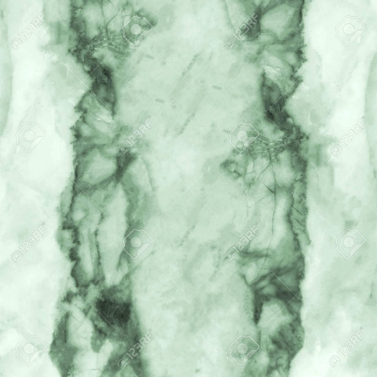 Immagini Stock Verde Marmo Modello Trama Sfondo Astratto Texture