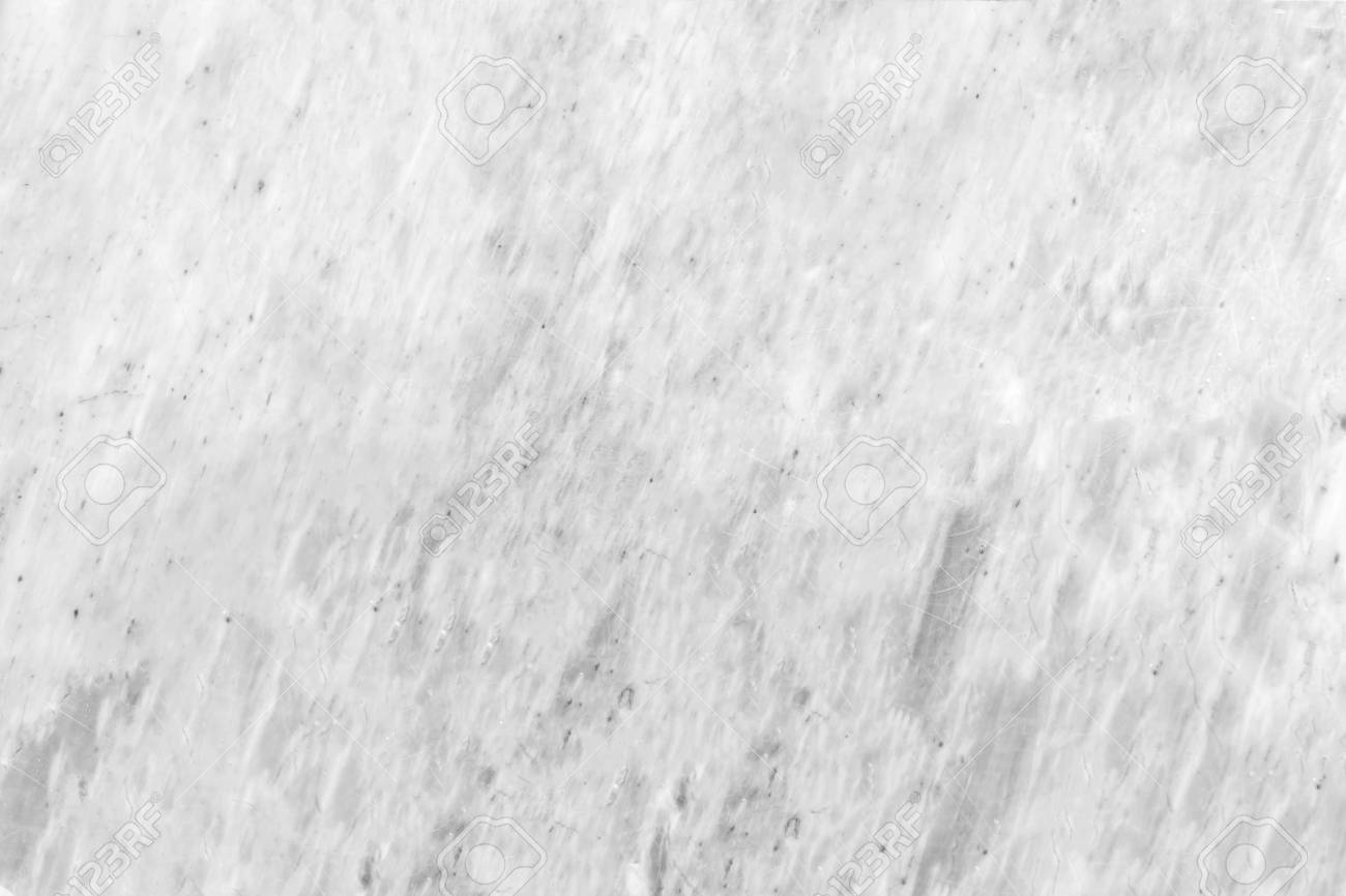 Grey Marble Stone Background Grey Marble Texture Wall Pattern Stock Photo Picture And Royalty Free Image Image 92709045
