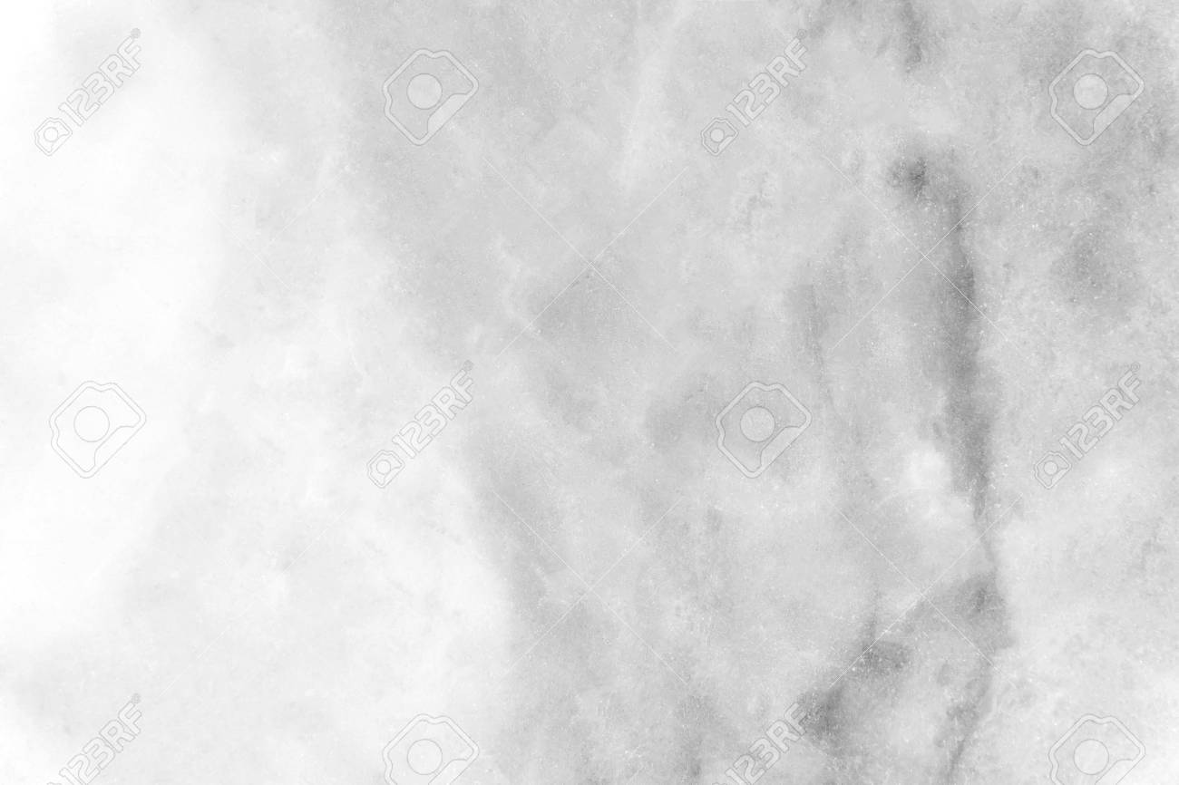 Grey Marble Stone Background Grey Marble Texture Wall Pattern Stock Photo Picture And Royalty Free Image Image 92661268
