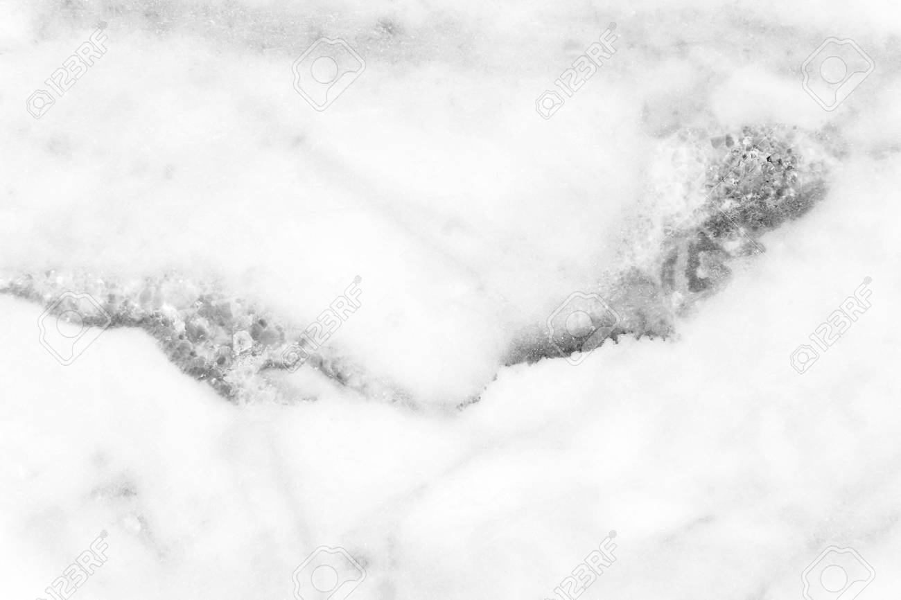 Grey Marble Stone Background Grey Marble Texture Wall Pattern Stock Photo Picture And Royalty Free Image Image 92662567