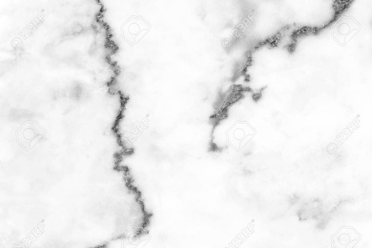 Grey Marble Stone Background Grey Marble Texture Wall Pattern Stock Photo Picture And Royalty Free Image Image 92662570