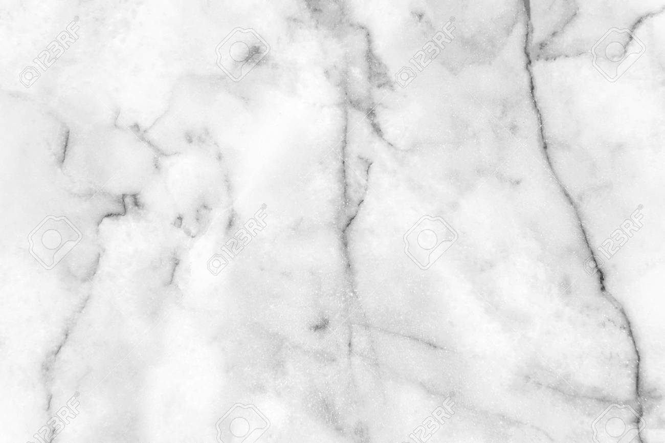 Grey Marble Stone Background Grey Marble Texture Wall Pattern Stock Photo Picture And Royalty Free Image Image 92661269