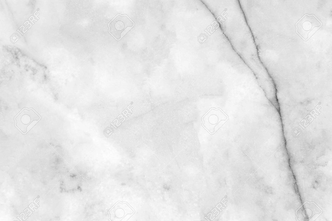 Grey Marble Stone Background Grey Marble Texture Wall Pattern Stock Photo Picture And Royalty Free Image Image 92661273