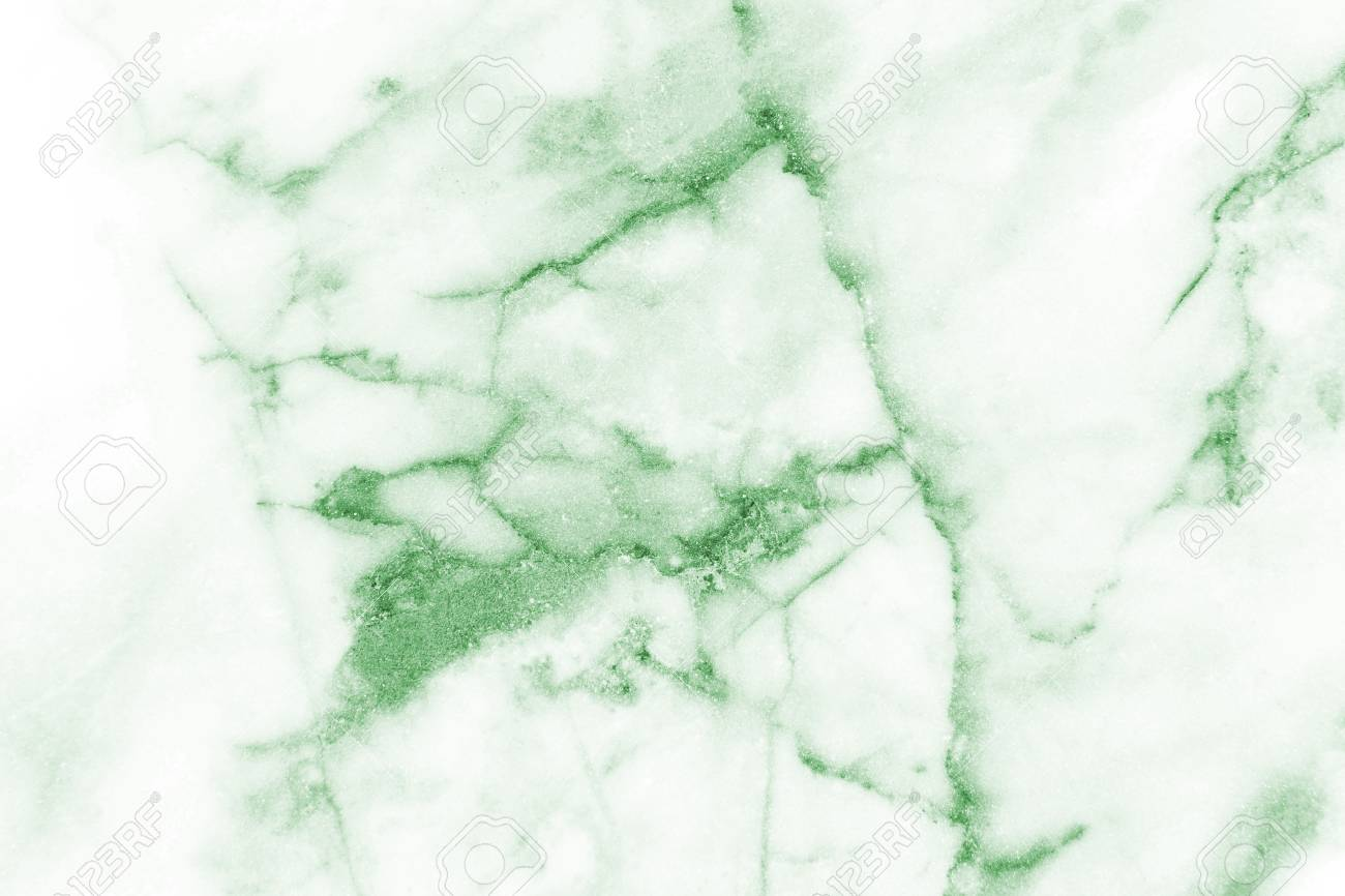 Green Marble Pattern Texture Abstract ...