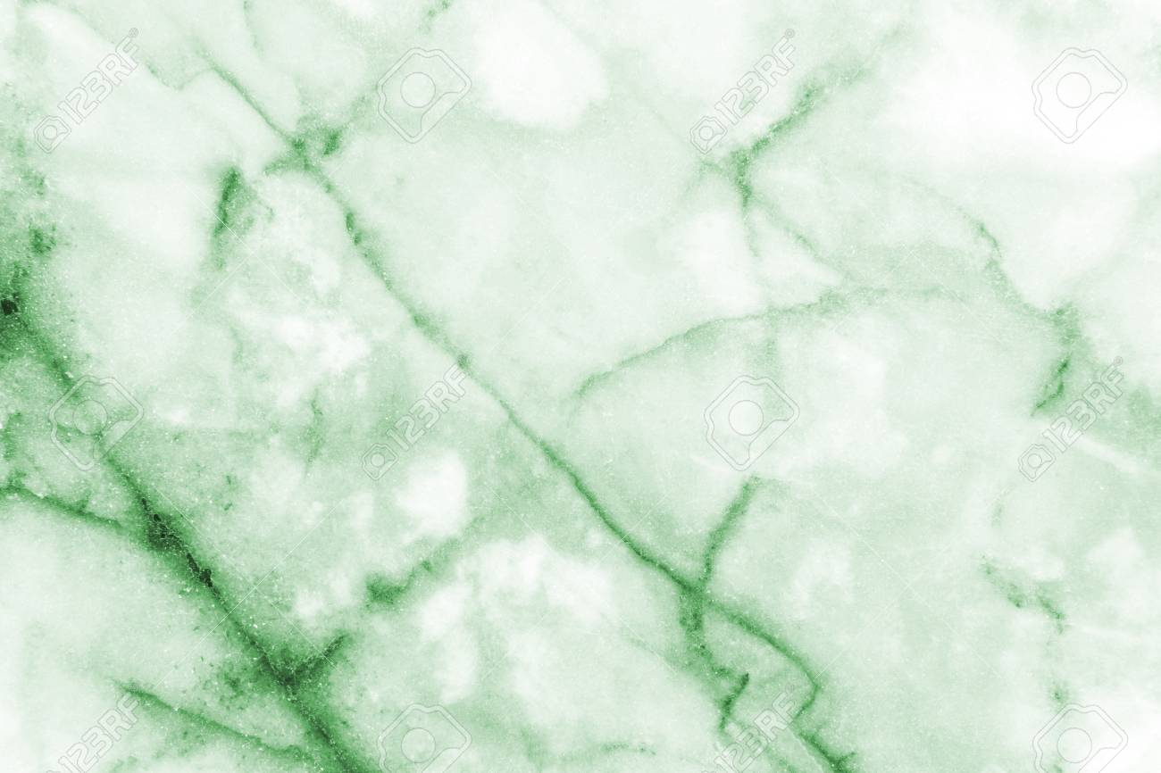 Green Marble Pattern Texture Abstract Background Texture Surface Stock Photo Picture And Royalty Free Image Image 103793719