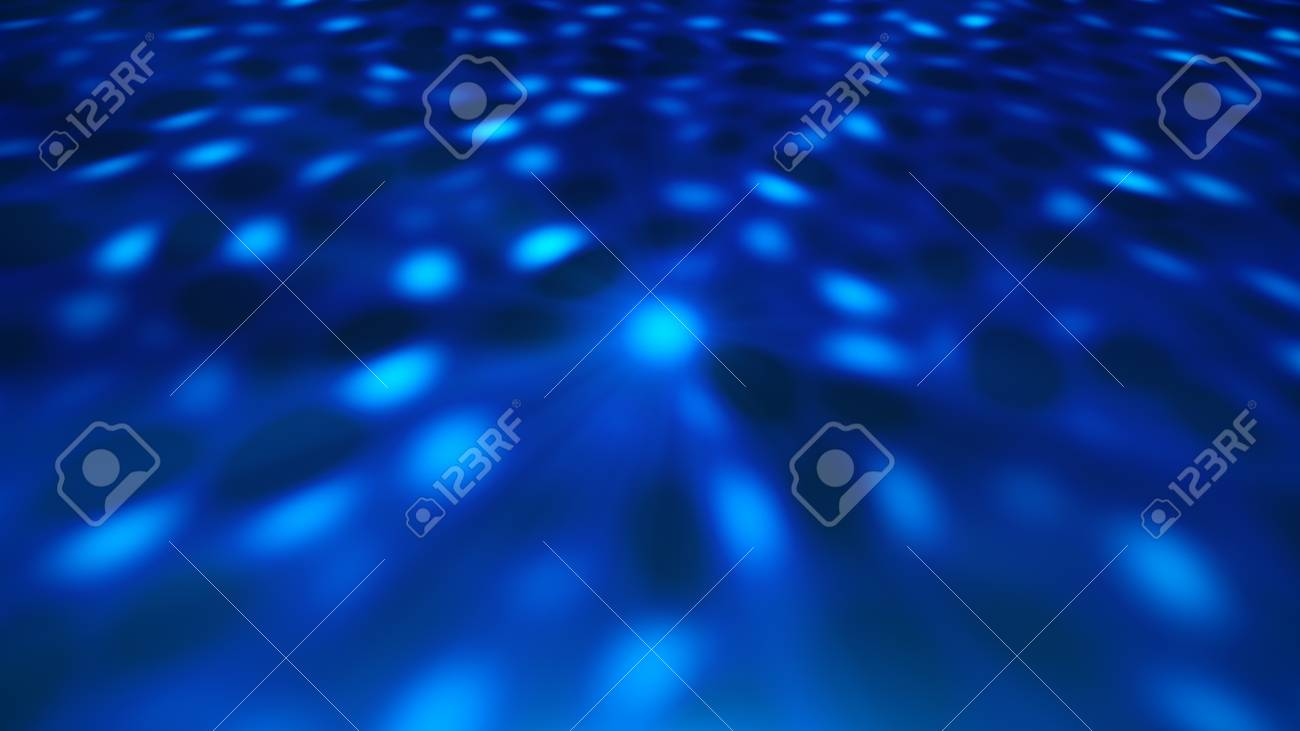 Abstract background with disco dance floor digital illustration abstract background with disco dance floor digital illustration 3d rendering stock illustration 88978362 malvernweather Image collections