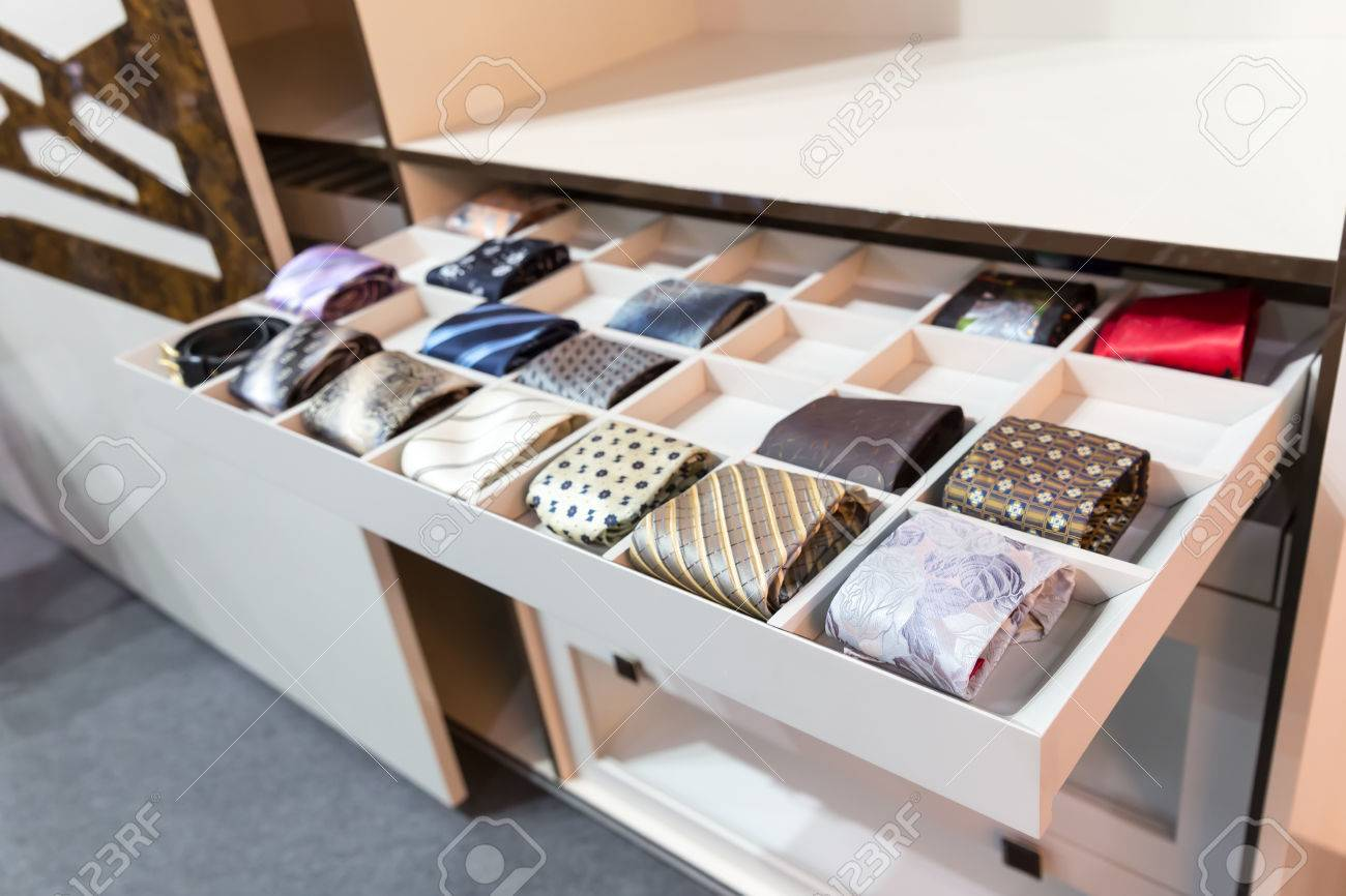 look drawer your this creations chic closet make tie custom pin drawers built