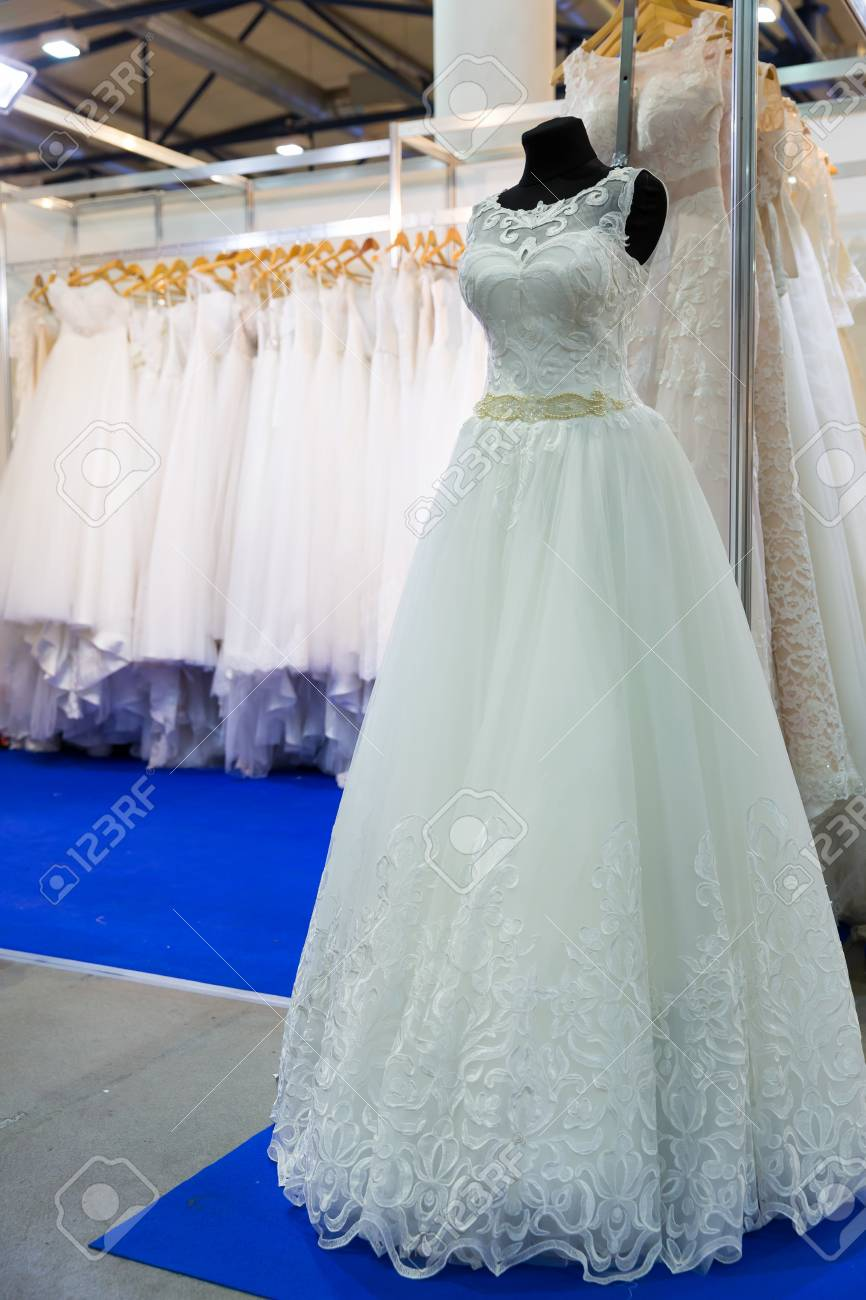 Cool Tiendas De Vestidos De Novia Ideas - Wedding Ideas - memiocall.com