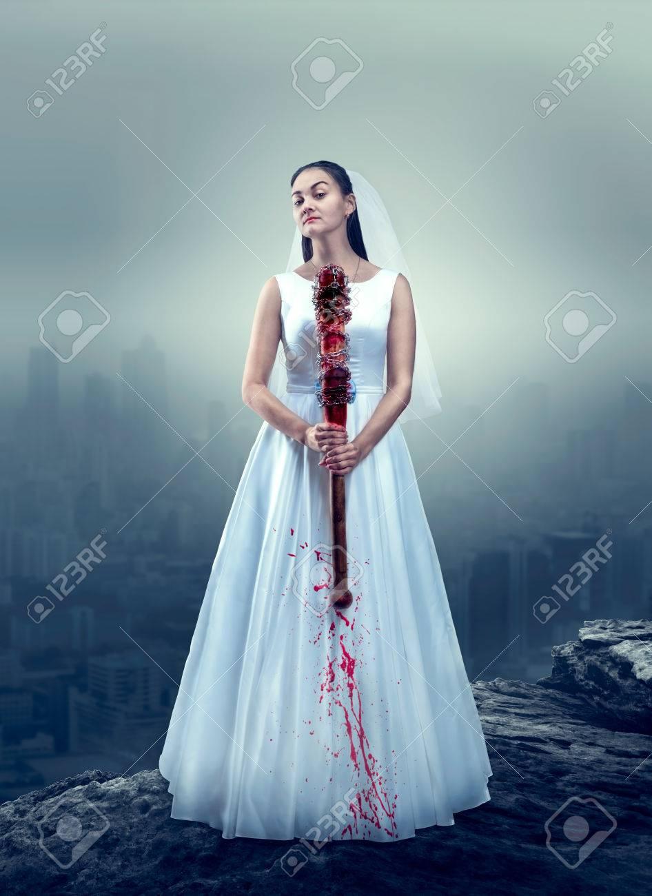 Ausgezeichnet Schlechte Brautkleid Galerie - Hochzeit Kleid Stile ...