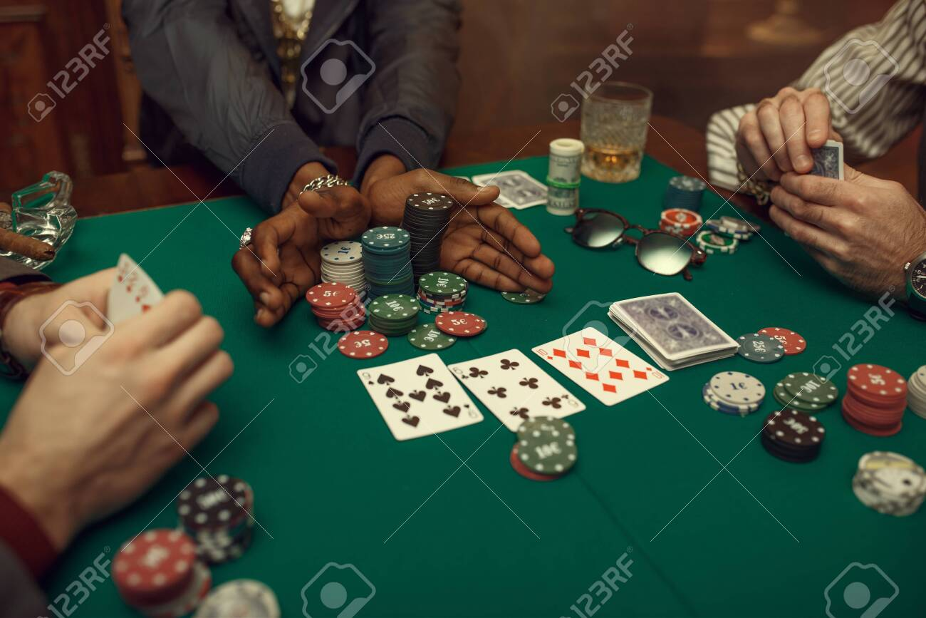 Casino game cloth mad shark game 2