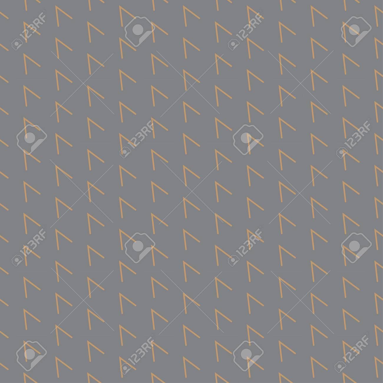 シンプルなパターンの最小限のスタイル 抽象的な背景の壁紙の