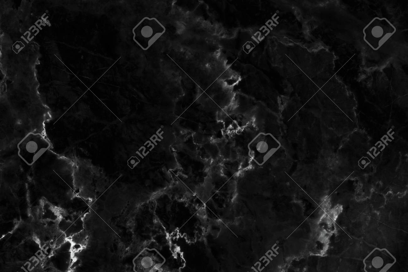 Black Marble Texture Marble Wallpaper Background Texture