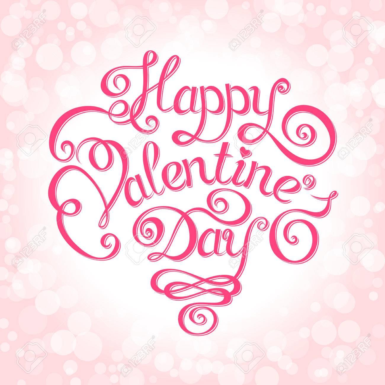 Fein Valentinstag Geschenk Tag Vorlage Zeitgenössisch - Entry Level ...