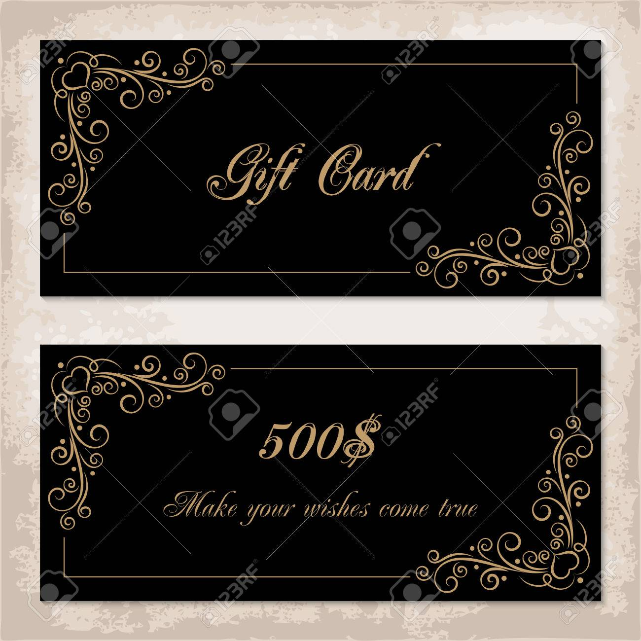 Gift certificate templates mac northurthwall gift certificate templates mac alramifo Image collections