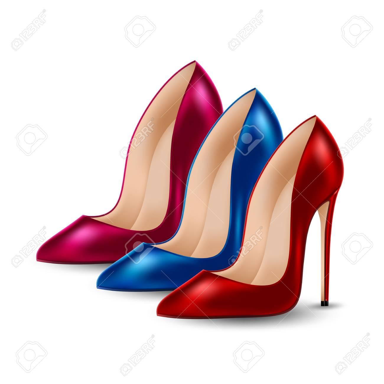 high heel sale