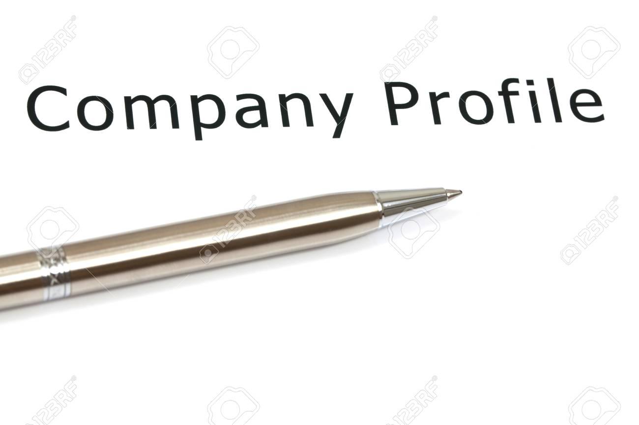 close up company profile
