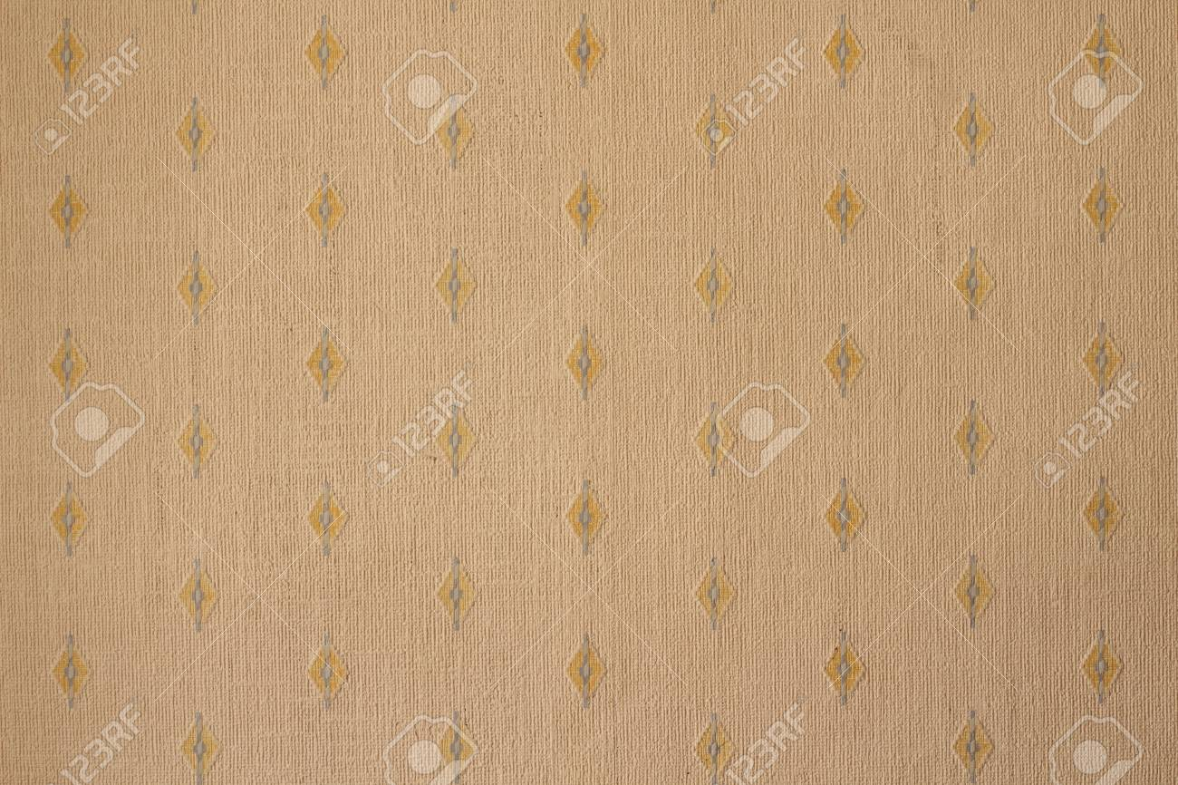 Detail on the wall paper Stock Photo - 17264066