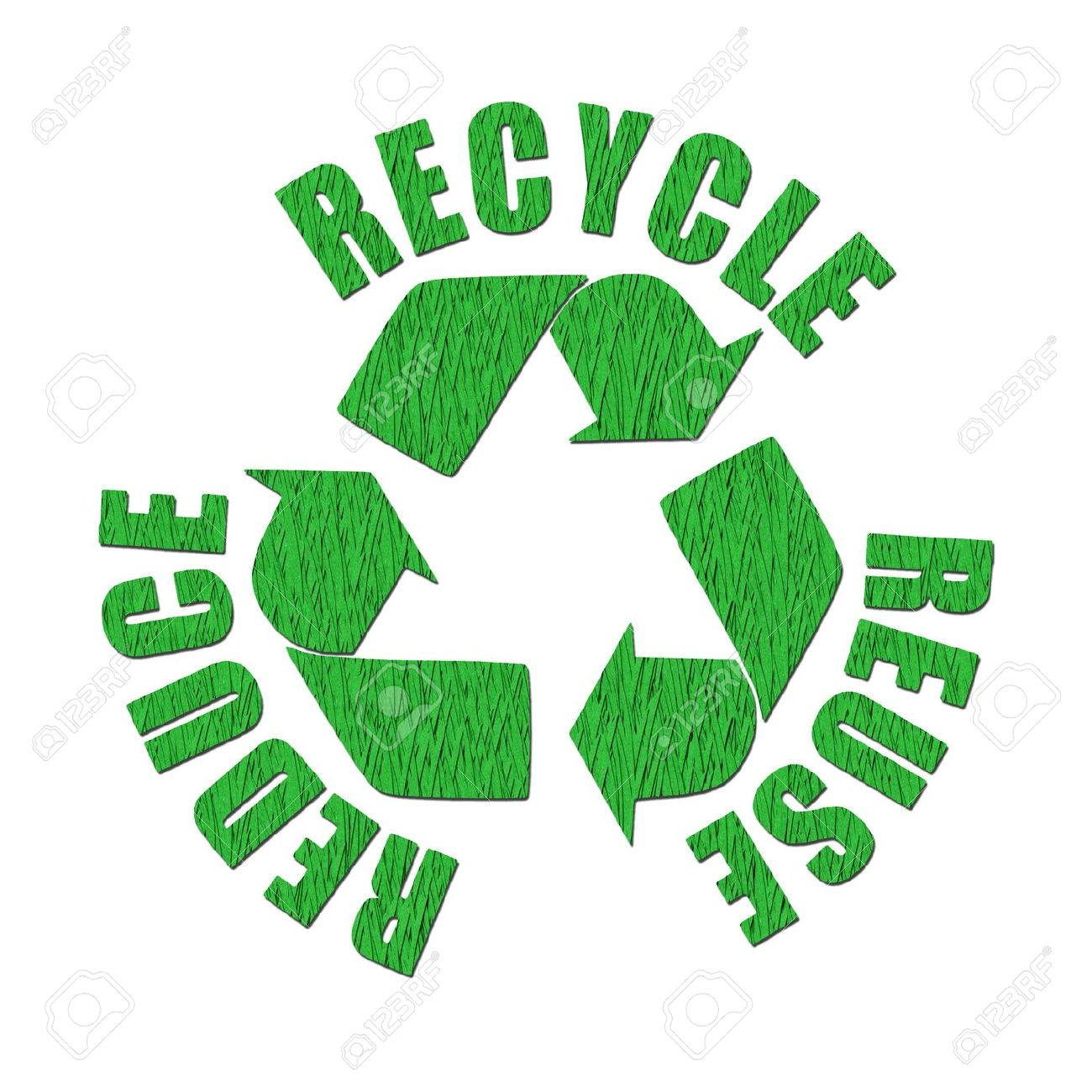 reduce reuse recycle stock photos u0026 pictures royalty free reduce