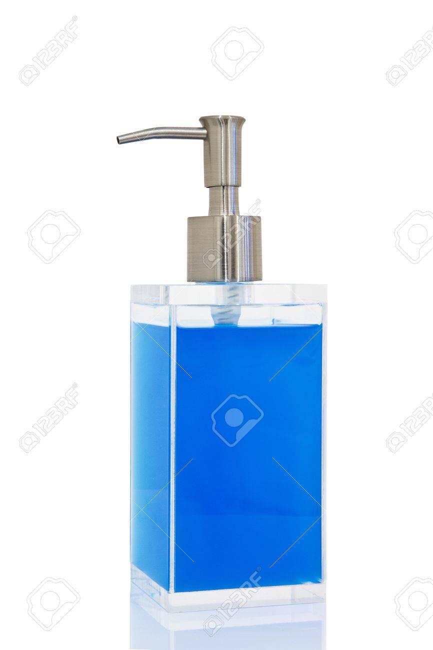 Travel Soap Case | eBay