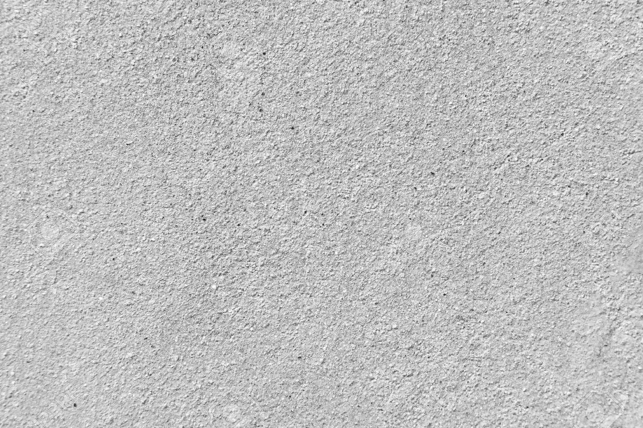 White Wall Texture Background Stock Photo Picture And Royalty Free