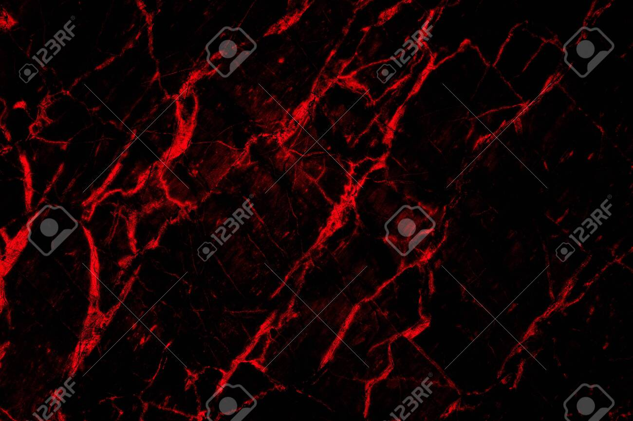 Red And Black Marble Background Texture Natural Stone Pattern Stock Photo Picture And Royalty Free Image Image 128758711
