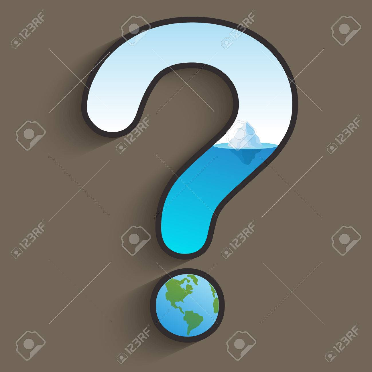 Global warming question?