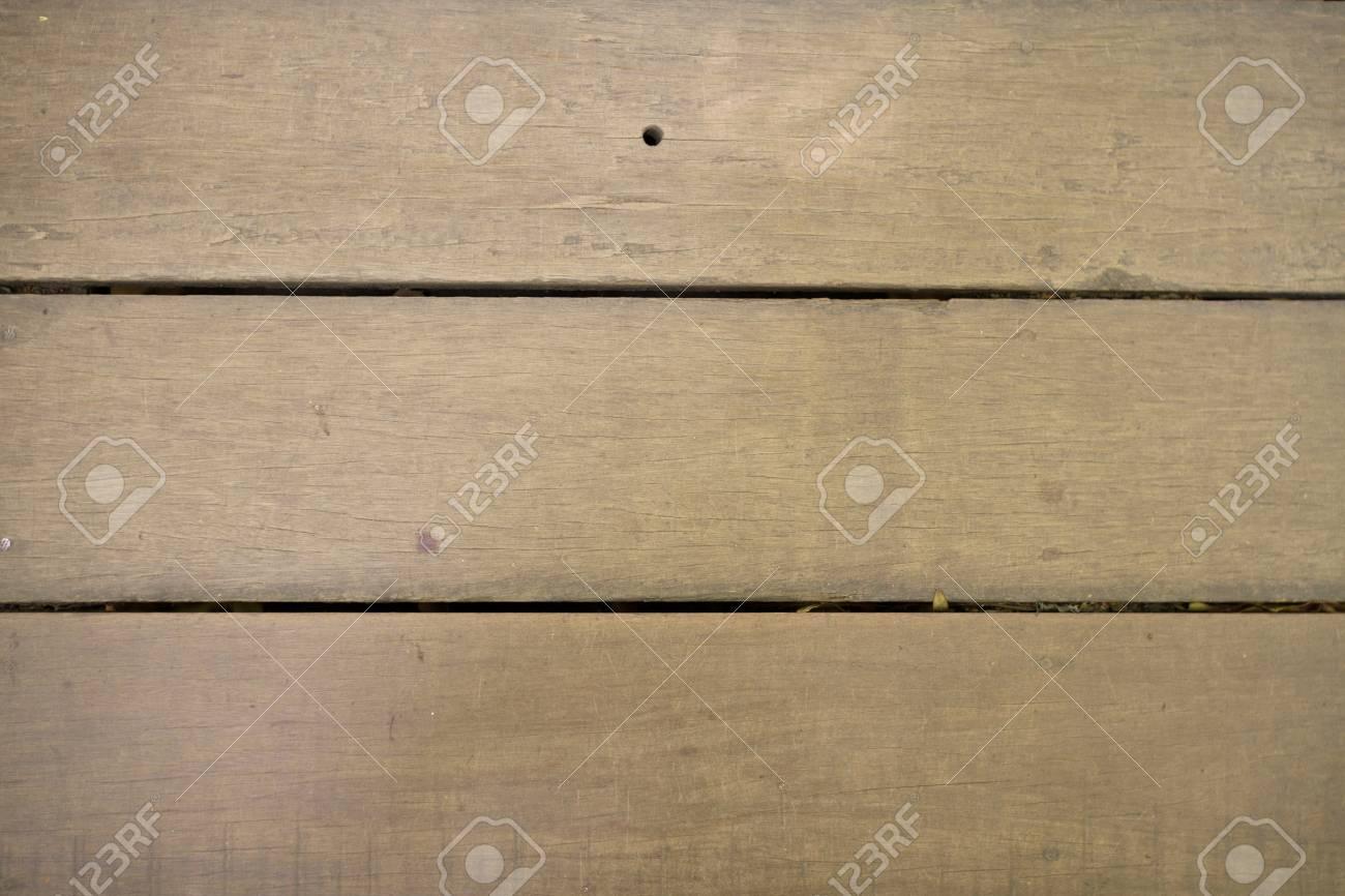 Trama di sfondo di legno piastrelle senza soluzione di continuità in