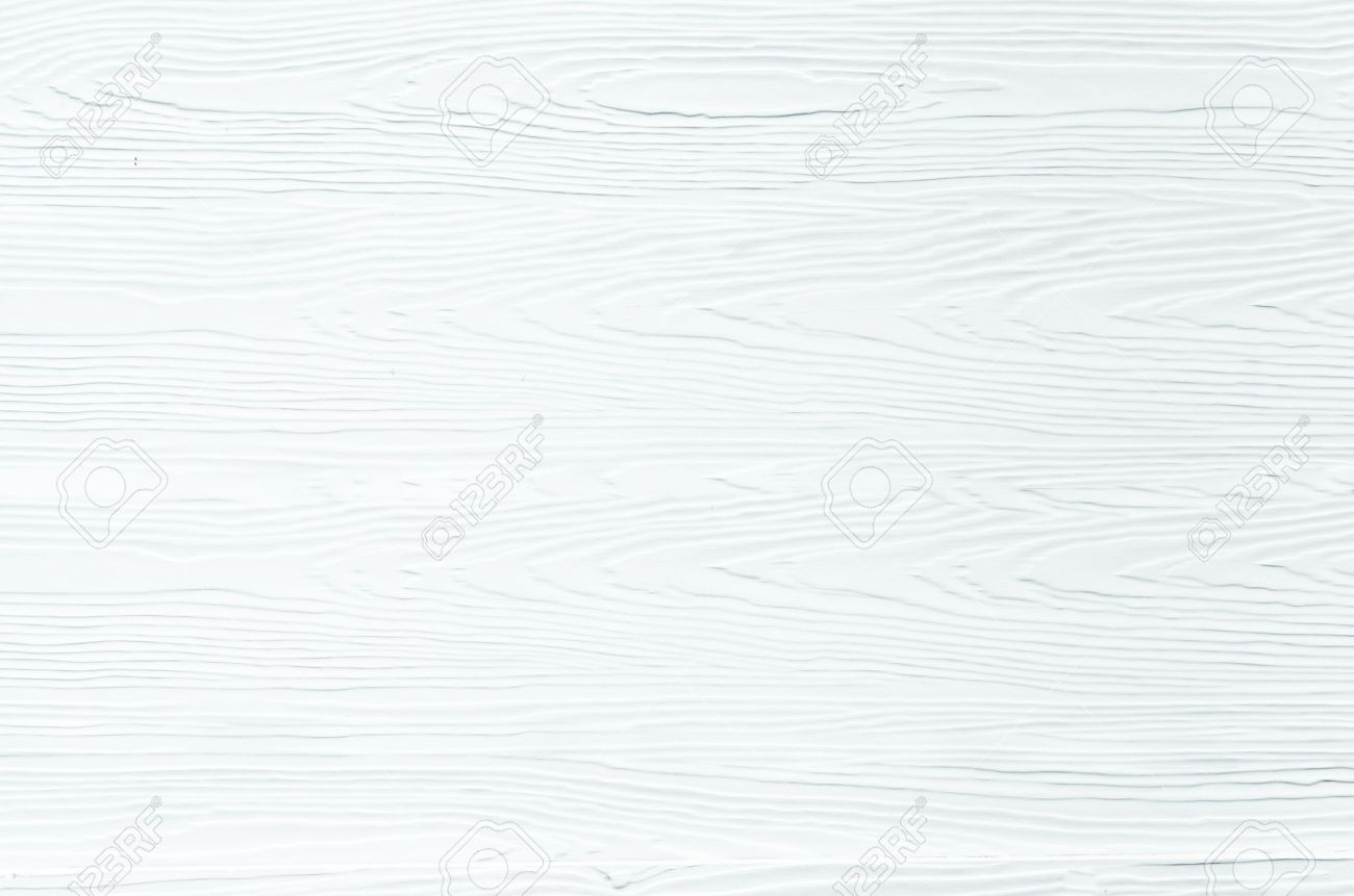 High Resolution Natural White Wood Grain Texture . Stock Photo ... for White Wood Texture Hd  76uhy