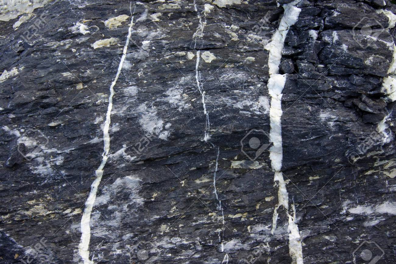 surface of the stone Stock Photo - 16153117