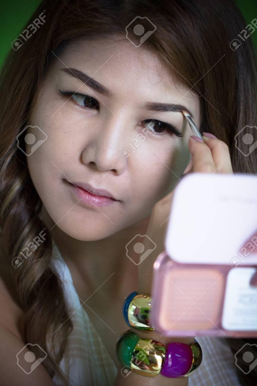 asiatique adolescent âge sexe