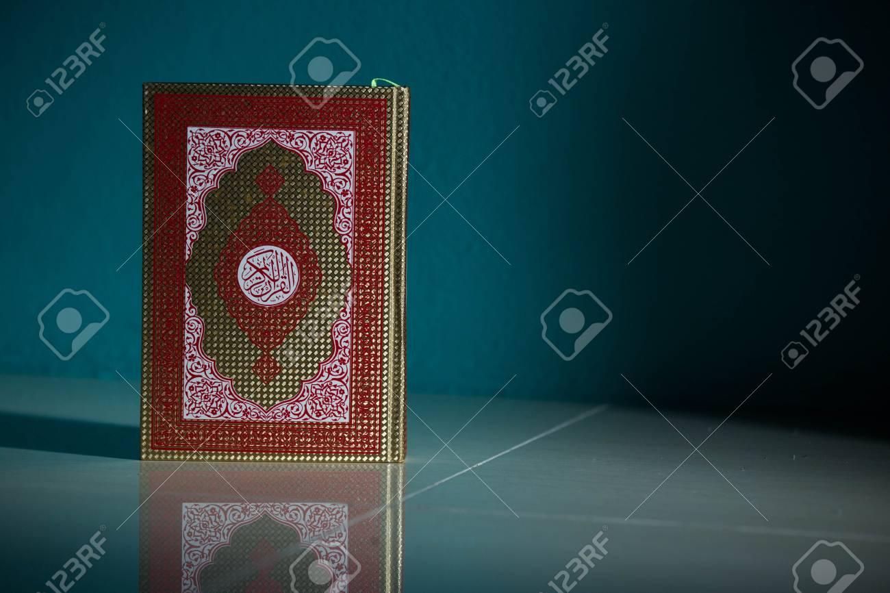 Holy Book Gita